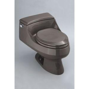 Cool Kohler K 3395 San Raphael Toilet Replacement Parts Dailytribune Chair Design For Home Dailytribuneorg